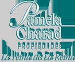 Pamela Charad Propiedades